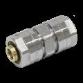 Обжимні фітінги для металопластикових труб Compress