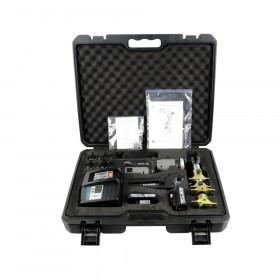 Комплект електричного прес-інструменту RAFTEC