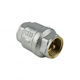 Зворотній клапан RAFTEC