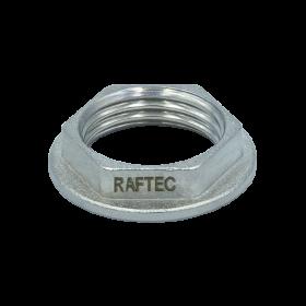 Контргайка RAFTEC